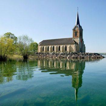 Lac-du-Der