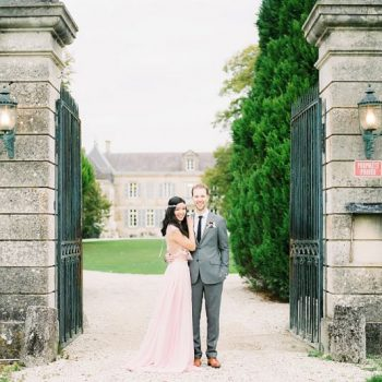 wedding_chateau_de_Mairy_France_0401_compressed