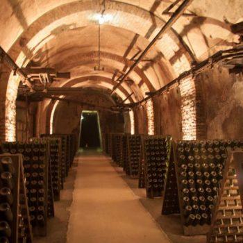 Chalons-en-Champagne
