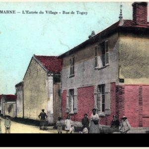 oude-foto-mairy-sur-marne-history_compressed